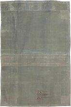 HKliving Vintage Army Teppich 180x280 (l) 280.00 X