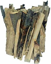 HKNP Holz Phosphor Holz, 5 Kg Brennholz