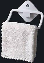 HKYhome Rutschfester Duschkorb zum Einhängen