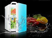 Mini Kühlschrank Für Studenten : Kühlschrank freezer günstig online kaufen lionshome