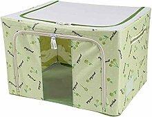 HLHHL-Storage Bag Aufbewahrungsbox Oxford Stoff