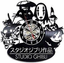 Hlidpu&Bell Anime Studio kein Gesicht Mann und