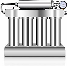 HLJ Home Use-Wasseraufbereitungs Domestic