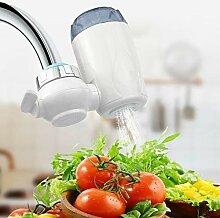 HLJ Home Use-Wasseraufbereitungs Tippen