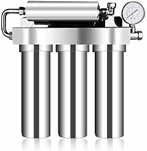 HLJ Home Use-Wasseraufbereitungswasserqualität