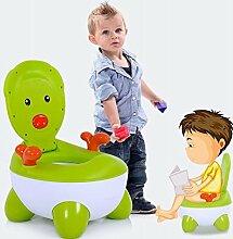HM Baby Kinder Wc Toilette Baby Wc Männlich und
