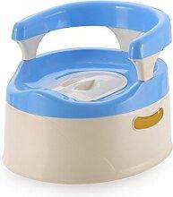 HM Kinder Toilette Baby Toilette Back - Stil