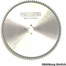 HM Kreissägeblatt 190x2,8x30mm TypSWZ