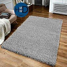 HMWD Teppichläufer/Teppichläufer mit