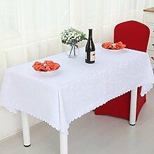HMWPB Hotels,Tischdecke/Mode,Restaurant,Tabelle
