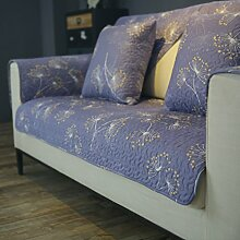 HMWPB Sofa möbel Protector für Hund Sofabezug