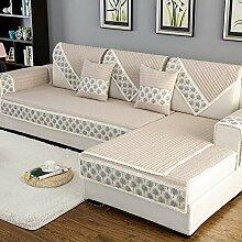 HMWPB Sofabezug für Haustiere Hund,Multi-Size