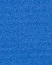 HNFD 25 Fotobox Trennkarten Blu Oltremare