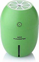 HNXCJS Luftbefeuchter Usb Mini Luftbefeuchter Für