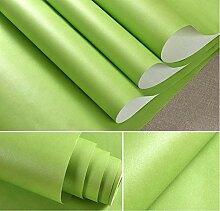 HNZZN Moderne Farbe Tapete für Wandverkleidung