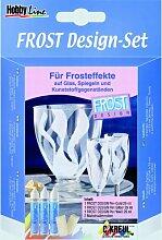 Hobby Line 45555 - Frost Design 3er Se