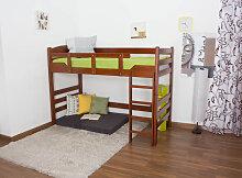 Hochbett für Erwachsene Easy Premium Line K14/n,