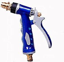 Hochdruck-Autowaschanlage Wassersprühpistole