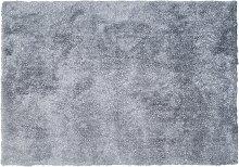 Hochflorteppich Glitter - 120x170 cm