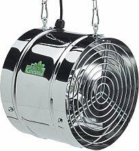 Hochleistungs-Umluft-Ventilator