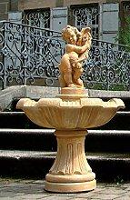Hochrhein Garten Brunnen Bari Gartendeko
