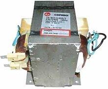 Hochspannungs-Transfer TR-85531428 für Mikrowelle