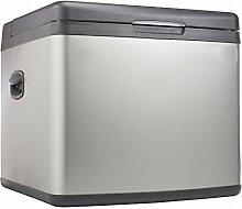 HOCHWERTIGE 12V Kühlbox | 42L Kühlbehälter |