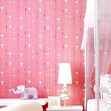 Hochwertige Vlies Tapete Kinderzimmer wand Tapete Wohnzimmer mit gefliestem wallpaper