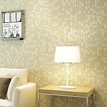 Hochwertige Vlies Tapete Wohnzimmer Schlafzimmer restaurant Hintergrund Tapete Kinderzimmer Tapete