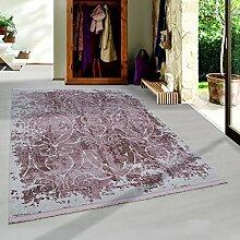 simpex vintage teppich g nstig online kaufen lionshome. Black Bedroom Furniture Sets. Home Design Ideas