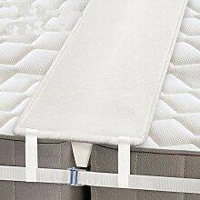 Hochwertiger Matratzenhalter Liebesbrücke Für