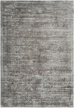 Hochwertiger Teppich Flachflor Modern