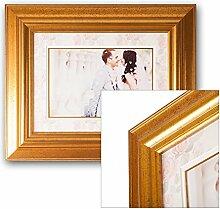 Hochzeit Bilderrahmen Aphrodite - mit
