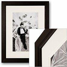 Hochzeit Bilderrahmen Iris - mit wunderschönen