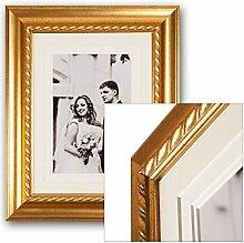 Hochzeit Bilderrahmen Lachesis - mit