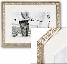 Hochzeit Bilderrahmen Metis - mit wunderschönen
