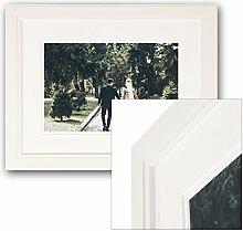 Hochzeit Bilderrahmen Phoibe - mit wunderschönen