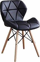 Hocker Einfache Moderne Computer Stuhl Einfache