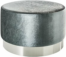 Hocker Senita Canora Grey