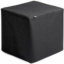 höfats - Abdeckhaube für Cube Feuerkörbe -