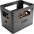 höfats BEER BOX Feuerkorb - 1 Stk