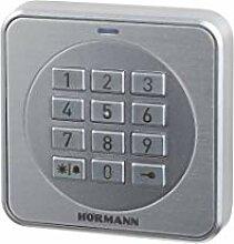 Hörmann 4511633 Codeschloss/Codetaster CTV 3-1 ~