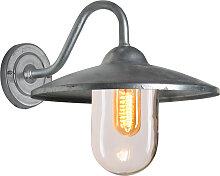 Hoflampe Brig