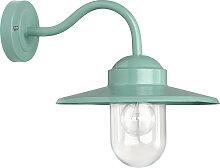 Hoflampe Dolce Grün