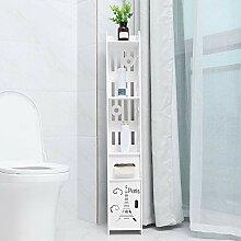 Badezimmer Regal Holz günstig online kaufen | LionsHome