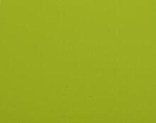 Hoigaard  Garderobenleiste mit 5 Haken  KR 35 -