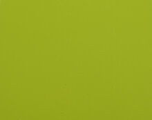 Hoigaard  Garderobenleiste mit 8 Haken KR 38 -