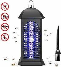 Hoiidel Insektenvernichter, elektrischer