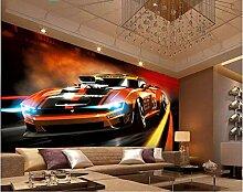 Hojuan Dekoration 3D Tapete Hintergrundbild