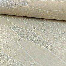 Holden Apex Fliesen Effekt Muster Tapete Marmor